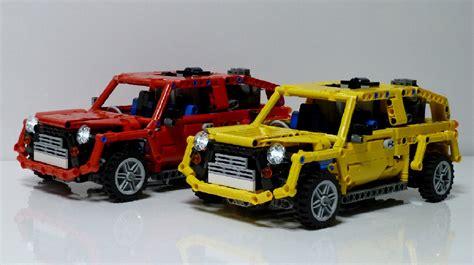 lego technic car lego technic car pixshark com images