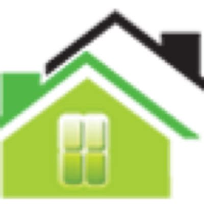 Ph Lookup Ph Property Search 1propertysearch