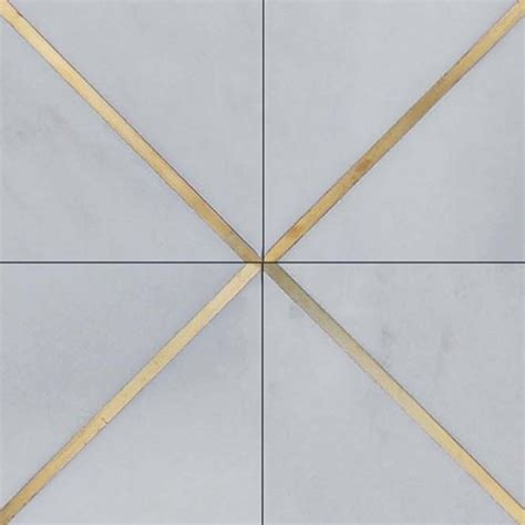 geometric black and white floor tiles geometric pattern white marble floor tile texture seamless