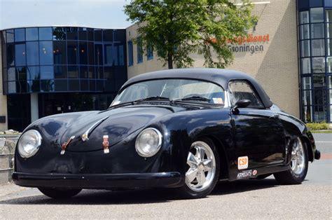 replica porsche 356 replica porsche 356 speedster 1965 catawiki