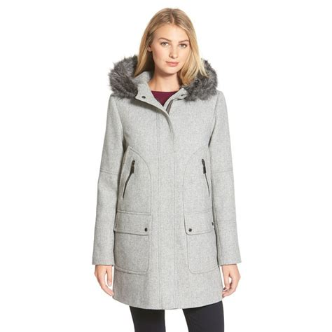 warm coats 25 really warm coats for winter 2015 at every budget