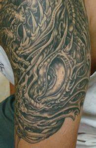 biomechanical tattoo shops biomechanical tattoo 64 best artists top shops