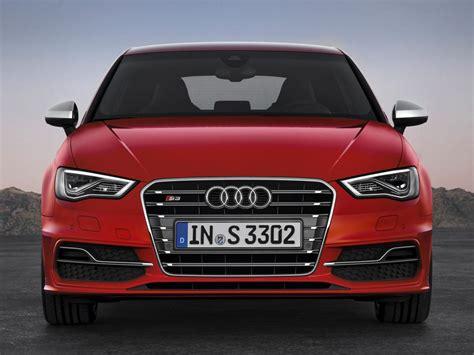 Audi S3 8p Technische Daten by Audi S3 Auto Technische Daten Auto Spezifikationen