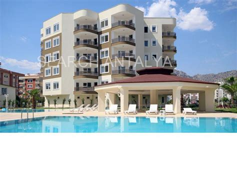 buy house or apartment for investment buy luxury villa in antalya for stylish living and ideal