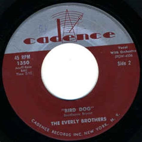 bird everly brothers the everly brothers devoted to you bird at discogs