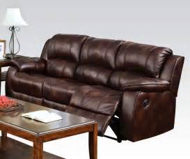 Reclining Sectional Sleeper Sofa Best Reclining Sofa For The Money Sleeper Sectional Sofa Reclining Loveseat
