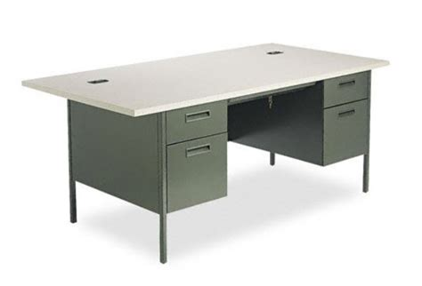 Grey Office Desks by Grey Office Desks Whereibuyit