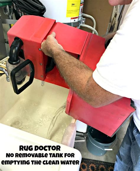 Rug Dr Shoo by Kent Carpet Cleaner Vs Rug Doctor Carpet Hpricot