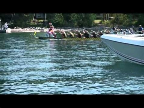 lakes in maryland for boating 12 best images about boating events springsummer2013 on