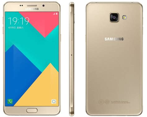 Samsung A9 Pro Hdc samsung galaxy a9 pro 2016 price in malaysia specs technave