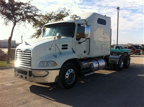 Truck With Sleeper For Lease by 18 Best Mack Trucks Images On Mack Trucks