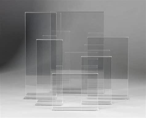 Acrylic Glass plexiglass lexan tc glass