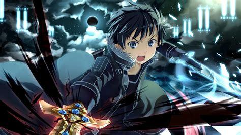 wallpaper anime sao sword art online season 3 16 free wallpaper animewp com