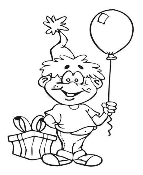 coloring pages balloon boy balloon boy coloring pages alltoys for