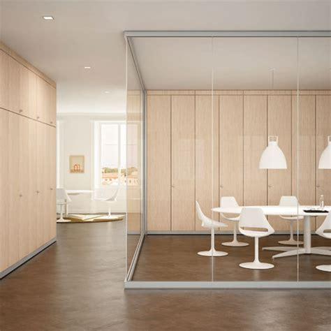 pareti attrezzate ufficio pareti attrezzate per ufficio saloneufficio