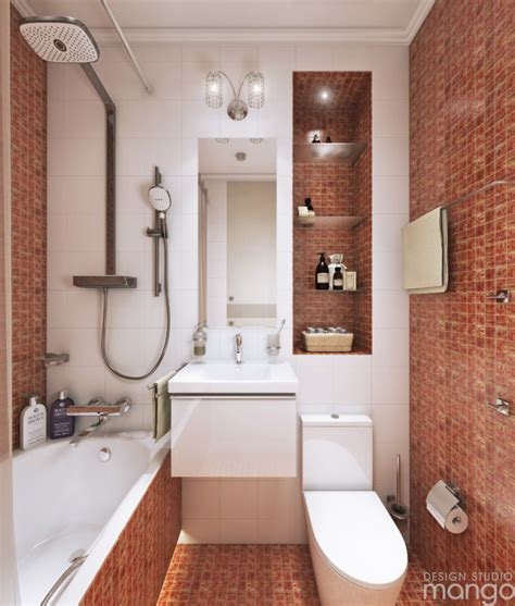 minimalist bathroom design ideas minimalist bathroom design ideas which combine with simple
