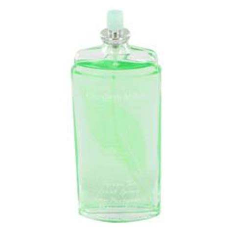 No Box Original Eropa Parfum Elizabeth Arden Green Tea Edp 100 Ml green tea perfume for by elizabeth arden