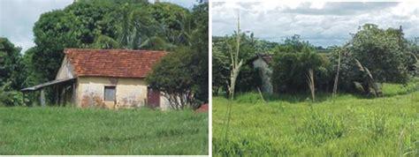 imagenes de viviendas urbanas y rurales el ambivalente proceso de modernizaci 243 n de la agricultura