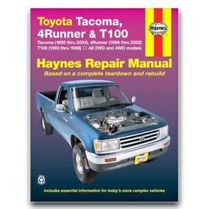 online service manuals 2001 toyota camry seat position control service manual old car repair manuals 2001 toyota tacoma seat position control 2001 toyota