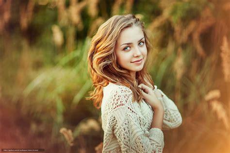 images teenage girl: download wallpaper girl sweet teen smile free desktop wallpaper in