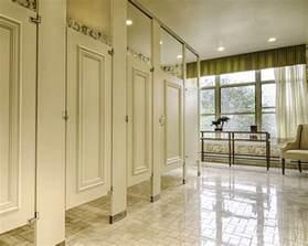 bathroom stall doors to remove bathroom stall doors