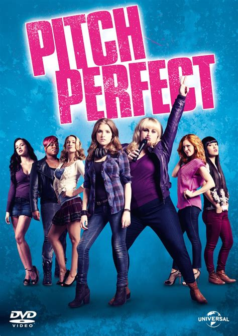 film pitch perfect adalah pitch perfect movieweb