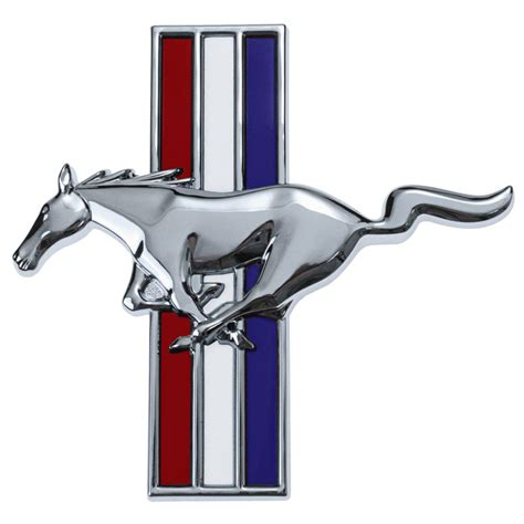 logo ford mustang ford mustang horse pictures www pixshark com images