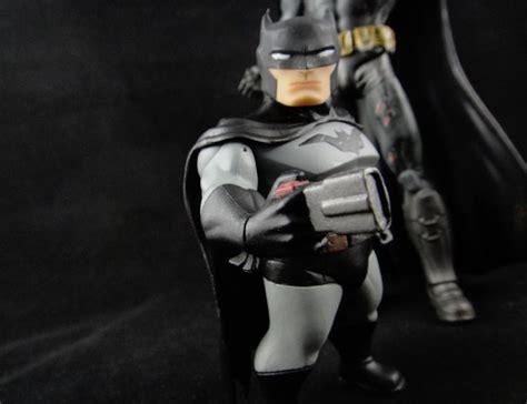 Batman Lil Gotham this li l gotham batman may be stumpy but he s still the