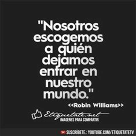 buscar imagenes emotivas 1000 images about frases on pinterest mr wonderful tes