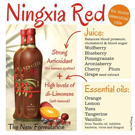 Ningxia Detox by 12 Best Images About Ningxia On Fields