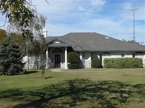 houses for sale in colusa ca colusa real estate colusa ca homes for sale zillow