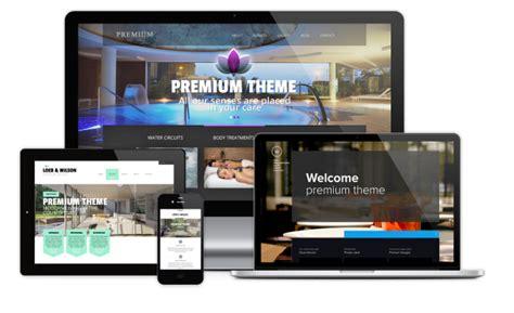 layout web que es 191 qu 233 es responsive web design