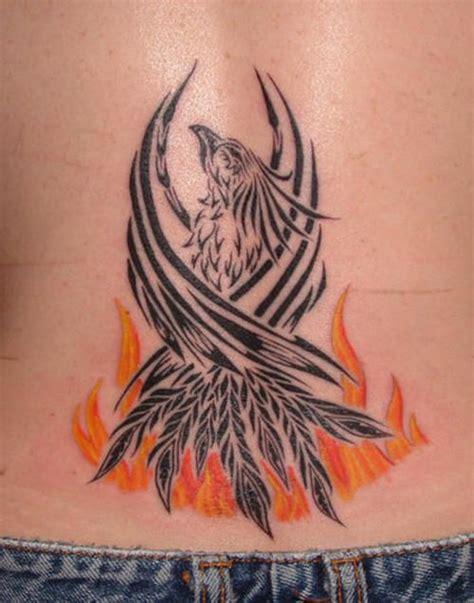 rising phoenix tattoo ludington 35 best phoenix tattoo ideas images on pinterest phoenix