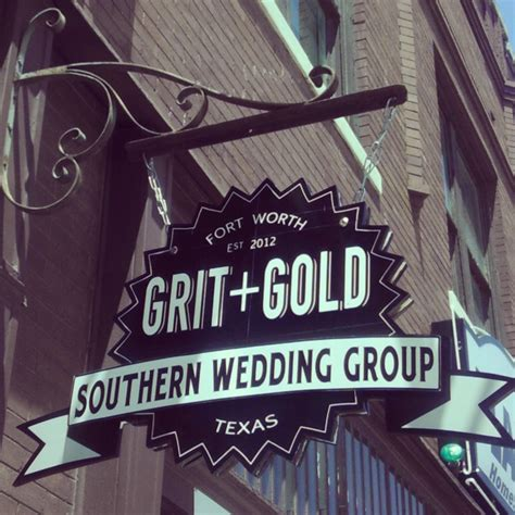 Wedding Planner Dallas by Wedding Planner Wedding Planner Dallas