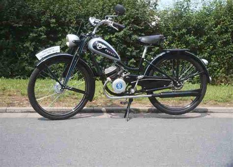 Oldtimer Motorrad Kosten by Oldtimer Motorrad Presto Damenmodell Bestes Angebot Von