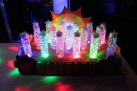 candle lighting york candle holder inspirational bar mitzvah candle lighting holder