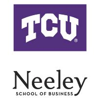 Tcu Mba Curriculum by Tcu Neeley Mba Program Linkedin