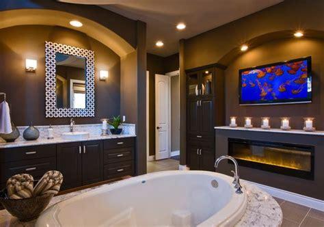 lavish bathroom designs lavish bathroom designs pooja room and rangoli designs