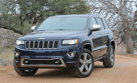 jeep acura 2014 jeep grand cherokee vs 2014 acura mdx knight dodge
