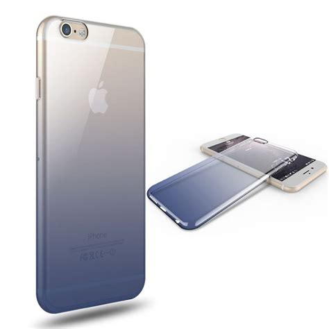 Iphone 55sse Cocose Silicon coque silicone d 233 grad 233 iphone 5 5s se bi color souple gel protection apple
