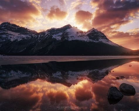 by chris oliphant on 500px amazing photos pinterest chris 17 best images about clouds are amazing on pinterest