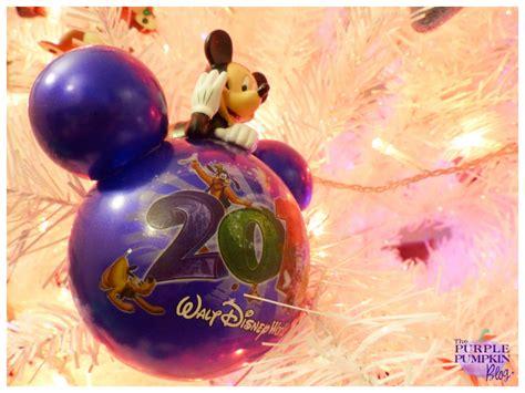 disney s days of christmas shop 100daysofdisney 187 the