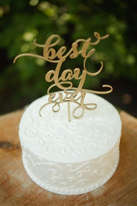 127 best images about Wedding Cake Toppers on Pinterest