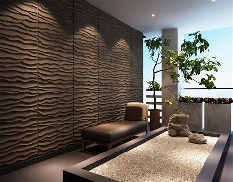 3d wall panels 3d wall panels com 3d textured wainscoting 3d wall panels off white set 0f 6