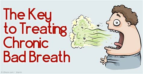 my has bad breath bad breath find out bad breath causes cures and remedies