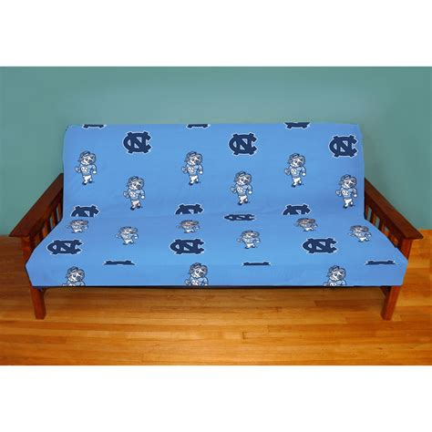 nfl futon cover nfl futon cover nfl futon covers bm furnititure pocket