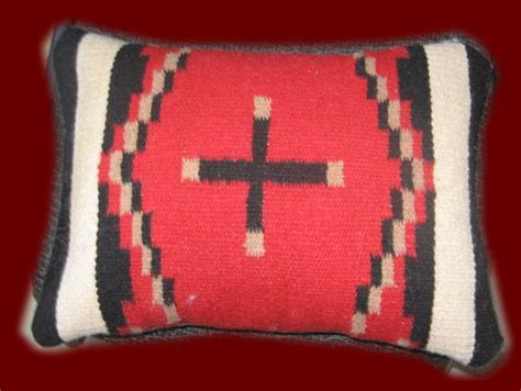 Zapotec Pillows by Zapotec Leather Southwestern Designer Pillows