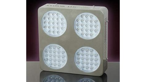 are led grow lights worth it photos hydro grow extreme 84xpro led grow lights heavy