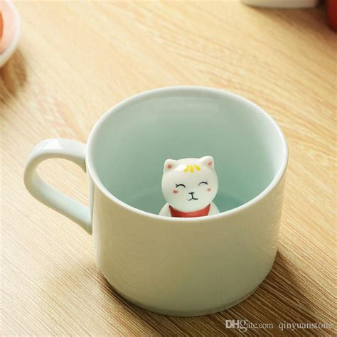 cute coffee cups cute coffee cups to go www pixshark com images
