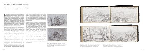 explorers sketchbooks the art 050025219x explorers sketchbooks un libro raccoglie i blocchi note dei grandi esploratori del passato